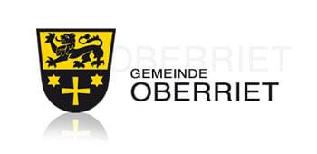 Gemeinde Oberriet